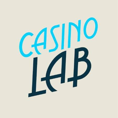 Lottoland live roulette