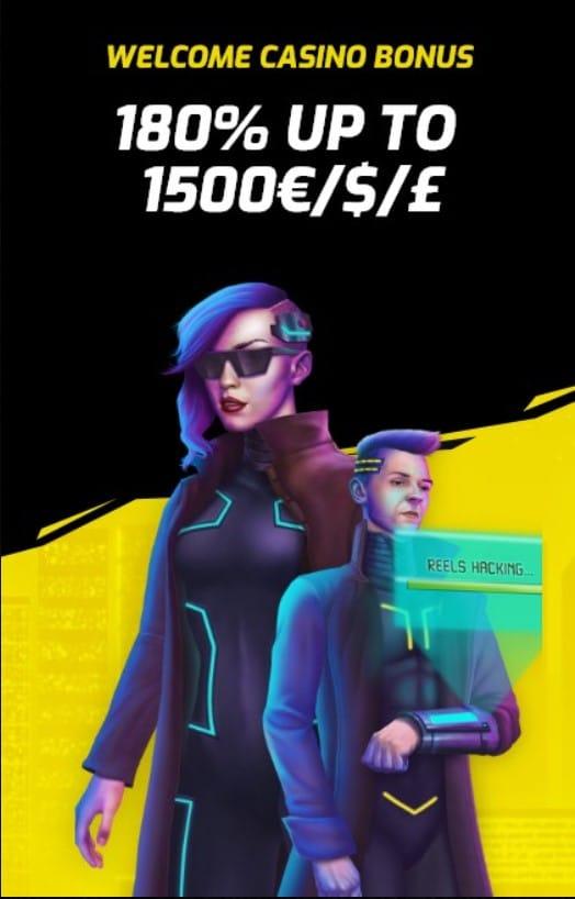 CyberCasino-3077-Welcome-Bonus