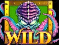 Infectious Wilds
